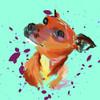 Kayloyal's avatar