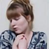 KaylynDunn's avatar