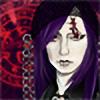 kaylynh1's avatar