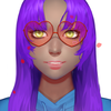 kaylynnkelso's avatar
