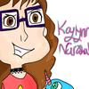 KaylynnNarwhal's avatar