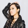 KaylynPhu's avatar