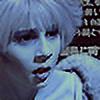 Kaylz-Jayne's avatar