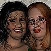 Kaymah's avatar