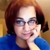 Kaymai512's avatar