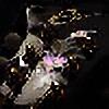 kaymando's avatar