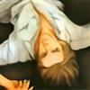 KayManJ's avatar
