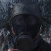Kaymanovite's avatar