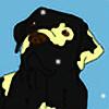 KayMaple's avatar