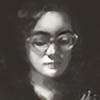 KayMikani's avatar