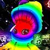 KaynafanDELUXXXE's avatar