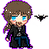 KayneArcheron's avatar