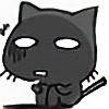 Kaynique's avatar