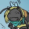 Kaynkayn's avatar