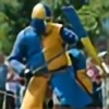 kayno's avatar