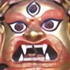 Kayo-siddhi's avatar