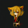 kayo8tamimi0tategami's avatar