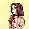 Kayochan16's avatar