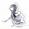 kayoche's avatar