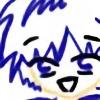kayonaku's avatar