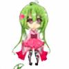 Kayongsama's avatar