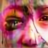kayonline's avatar