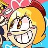 kayonnaise2's avatar