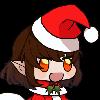 KayonnTP's avatar