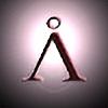 kayono's avatar