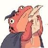 Kayoobie's avatar