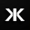 kayooZz's avatar