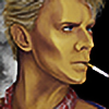 kayori's avatar
