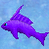 kayosa-stock's avatar