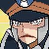 Kayote's avatar