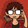 Kayotics's avatar