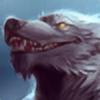 KayouVirus's avatar