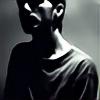 kayozt05's avatar