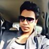 kayp0910's avatar