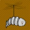 Kaypar's avatar