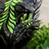KaypeaCreations's avatar