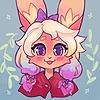 kayphi's avatar