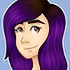 kaypxz's avatar