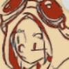 Kayra-Wolfy's avatar