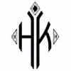 Kayra61's avatar