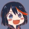 KayrabCebll's avatar