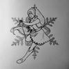 Kayranis's avatar