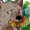 Kayroos's avatar