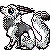 Kayru-Kitsune's avatar