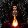 KayrynShadow's avatar
