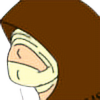 KaysComic's avatar